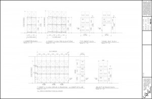 Web-Page-Dwg-PB-Elev